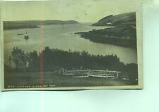 Helston River Cornwall 1900s OPIE real Photo postcard No.224