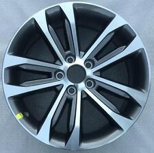 1x Ford Falcon FG-X XR6 turbo XR8 ALLOY WHEEL RIM 18 inch 18inch