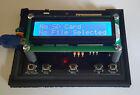 Tzxduino / Casduino Zx Spectrum 16/48k Msx Amstrad 6128 Dragon 32/64 and zx81
