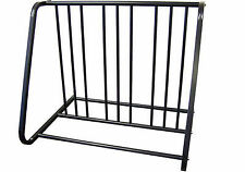 Bicycle Stands & Storage