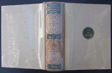 1972 GRANDE DIZIONARIO DELLA LINGUA ITALIANA volume 7 Salvatore Battaglia UTET