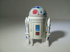 Reproduction R2-D2 Droids Cartoon with Pop-up Lightsaber vintage-style Star Wars