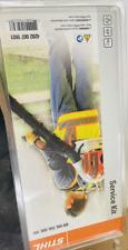 STIHL 4282 007 1801 Service Kit BR 500 550 600 700
