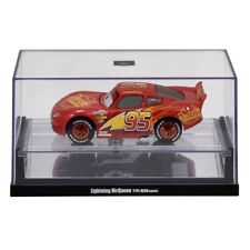 Disney Cars 3 Tomica Limited Vintage NEO43 Lightning McQueen Hero Type