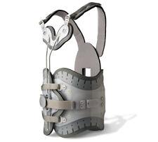 NEW Aspen LSO Lumbosacral Bracing System 991030 w/ Over the Shoulder LSO $500