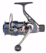 Garbolino Speed 30SRDM Reel + Spare Spool. Premium Match Reel.Float/ Light Leger