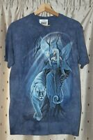 The Mountain ~ Evanescence T - Shirt Adult Men's / Women's~ Small