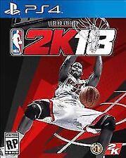 NBA 2K18 Legend Edition, 2K, PlayStation 4, 710425479120.Brand NEW. FREE SHIP