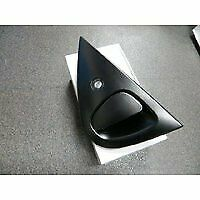 Mazda Genuine RX-7 FD3S Oust Right Outter Door Handle Japan