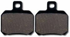 BENELLI REAR Brake Pads TORNADO TNT 900 TRE 1130 TREK