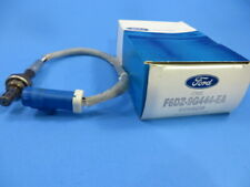 NEW Ford Sensor F6DZ-9G444-EA