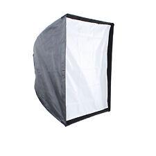 Boite de Lumière Softbox Parapluie SFTUMB 60x60 Haute Temperature x Flash Studio