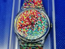 Swatch Lots of Dots GZ121, in  Originalbox, ungetragen