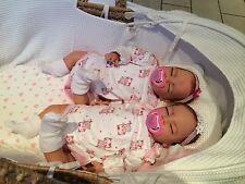 Realistic Reborn Baby Doll SALE PRICE! Sofia reborn Boy/Girl request your order