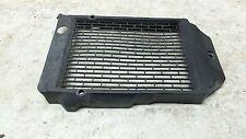 04 Kawasaki VN750 VN 750 Vulcan radiator cover grill guard