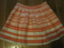 Forever New Mini Striped Skirts for Women