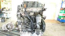 Dieselmotor BLS Motor 77KW def 288Tkm VW Passat 3C B6 1.9 TDI VPA.06.1011.030