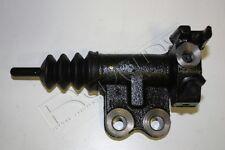 Pompa cilindretto Frizione secondaria per Hyundai Terracan 2.9 crdi