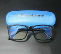 Computer Glasses Anti Blue Light Filter UV Block Men Women Reading Gaming Glass