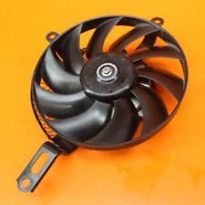 Kühlerlüfterschalter 85° Thermo M18 Schraube passend für Suzuki GSX-R750 TL1000