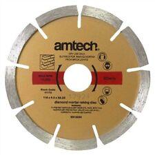 Utensili elettrici multicolori marca Amtech per il bricolage e il fai da te