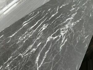 Kitchen worktop Portoro Duropal 4.1m x 600mm