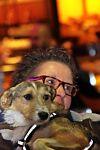 Tinas Hundewelt Dreieich