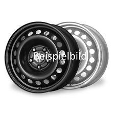 4 Stahlfelgen Renault Master ab Mod 2010/ Opel Movano-B 6,5x16 5/130 ET66 (9133)