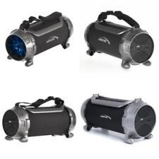 Audiocore AC890 Bazooka Bluetooth Lautsprecher