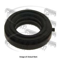 New Genuine FEBEST Spark Plug Shaft Seal HCP-002 Top German Quality