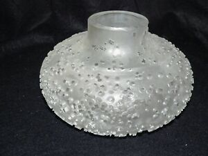 Peill & Putzler Design Horst Tüselmann Vase 25x20cm