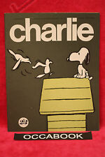 Charlie - Mensuel - N° 23