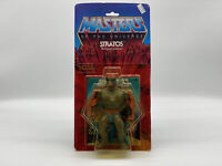 MOTU Stratos MOC Masters of the Universe sealed He-Man MOTUC Origins Vintage Lot
