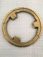 a1242620034 Originale Mercedes Benz anello sincronizzatore