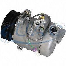 Universal Air Conditioner CO105109C New Compressor