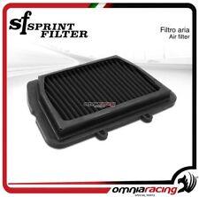 Filtri Sprint filter P037 filtro aria per Triumph TIGER 800XC 2011>2011