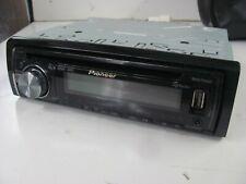 Pioneer Deh-X5600Hd X56Hd Cd Mp3 Hd Radio Pandora Ipod Car Stereo Receiver Radio