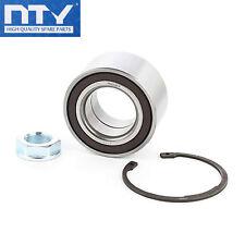Peugeot 308 407 SW 508 3008 RCZ Front Axle Wheel Bearing 335082 & 335098*