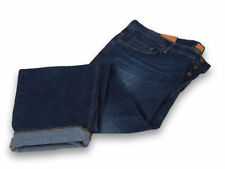HUGO BOSS Hosengröße W31 Herren-Jeans
