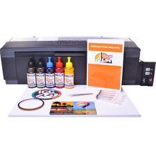 Sublimation Drucker  Epson ET-14000,- DIN A3+