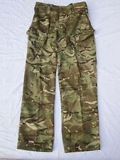 Trousers Combat Temperate Weather Mtp, Multi Terrain Pattern, Gr.80 80 96,