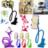 Flexible Lazy Bracket Cell Phone Stand Holder Desk Bed For Every Phone Models
