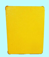 BODHI Leather UltraThin Easel for  iPAD2 & The New iPAD Msrp $88 *FREE SHIPPING*