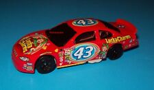 Richard Petty Salute #43 Lucky Charms 2001 Dodge Intrepid Hot Wheels 1/64 Promo