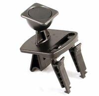 Air Vent Dash Holder Mount For Tomtom GO 520 530 630 720 730 920 930 OLD VERSION