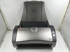 Xerox DocuMate 262i Scanner