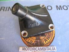 FRANCO MORINI GSA COLLETTORE PIPETA CILINDRO CARBURATORE INTAKE MANIFOLD MM 8