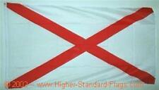 3x5 foot flag of Alabama