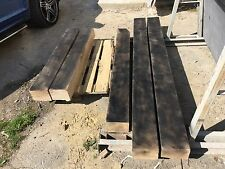 Yorkshire Stone Heads And Sills Black  New