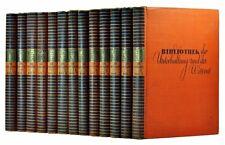 Bibliothèque D. divertissement et D. connaissance, nº 58, 1934